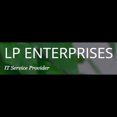 LP Enterprises