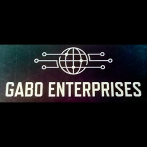 Gabo Enterprises