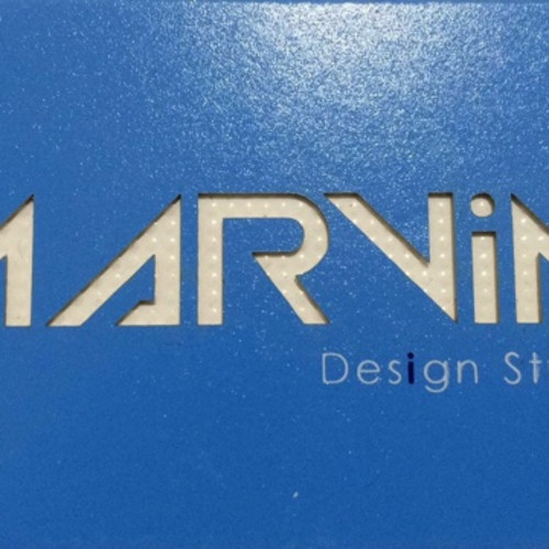 Marvin Design Studio