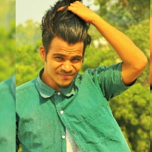 Rohit Gundwal
