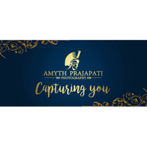 Amit Prajapati Photography