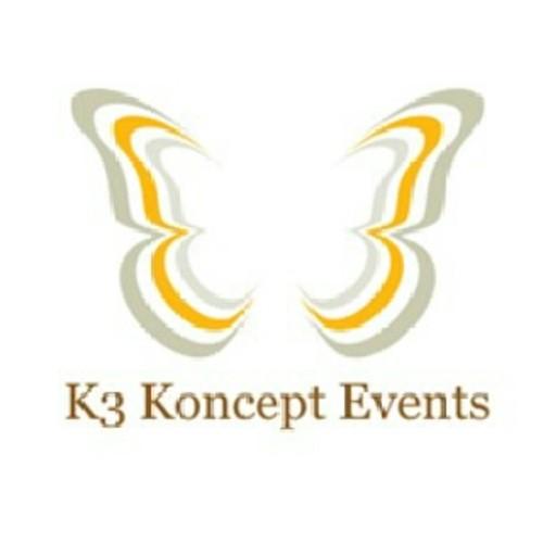 K3 Koncept Events