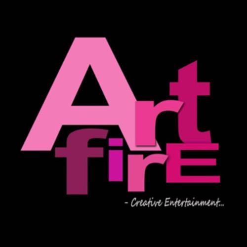 Artfire Creations
