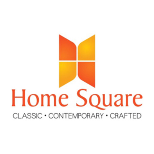 Home Square Consultants