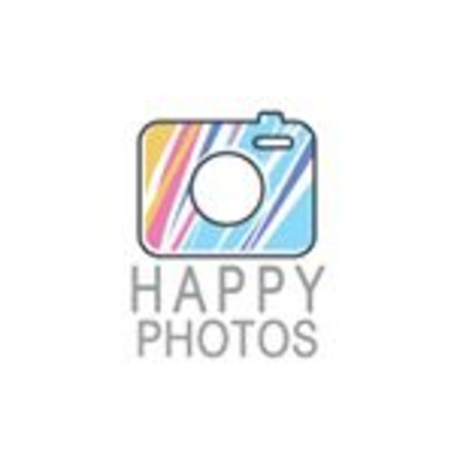 happy photo_s