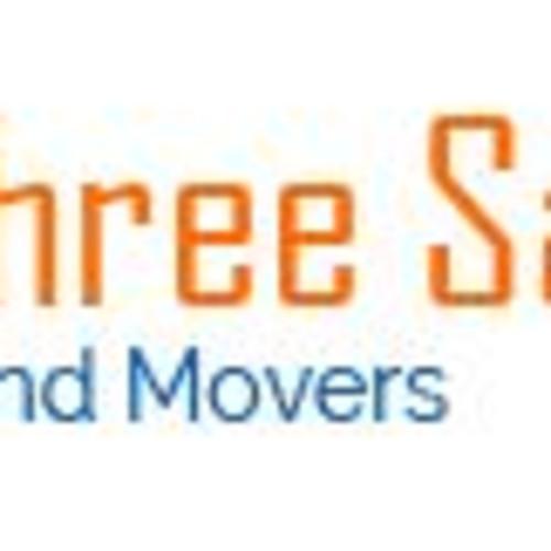 Jai Shree Sanwaria Packers and Movers