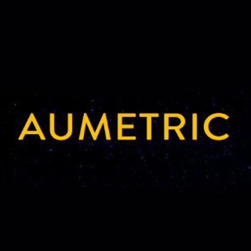 Aumetric Solutions