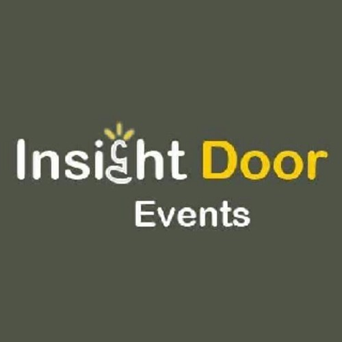 Insight Door Events