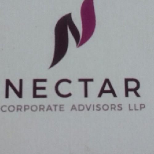 Nectar Corporate Advisors LLP