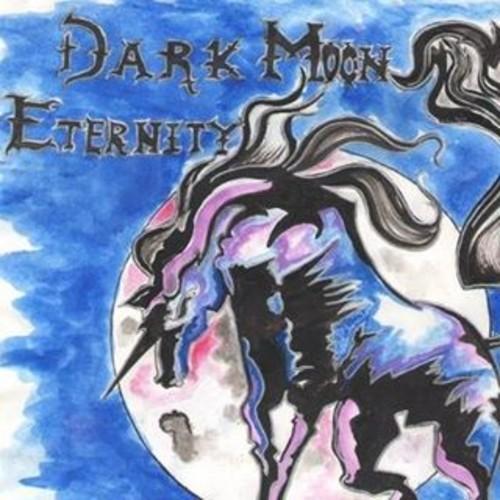 Dark Moon Eternity