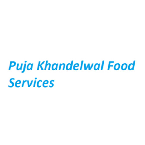 Puja Khandelwal Food Services