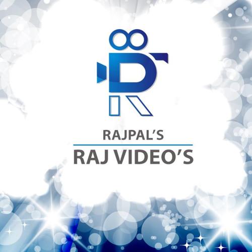 Rajpal Productions