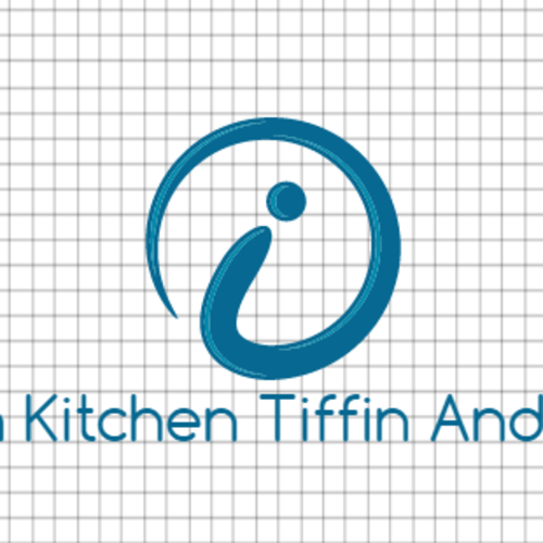 Indian Kitchen Tiffin And Mess