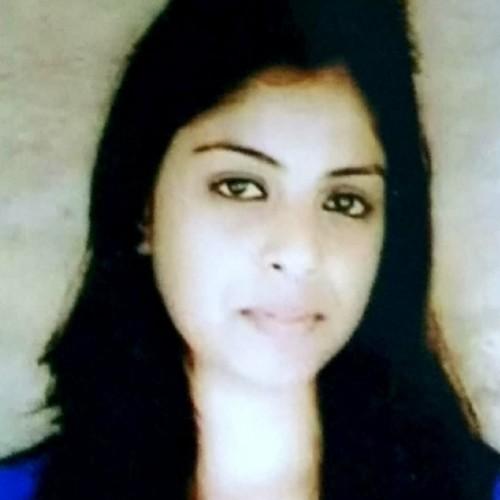 Himani Jain
