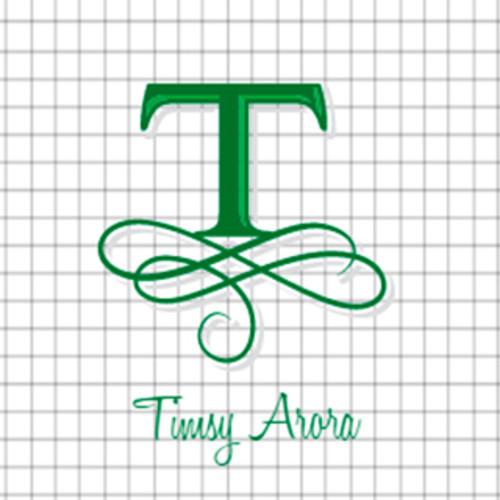 Timsy Arora