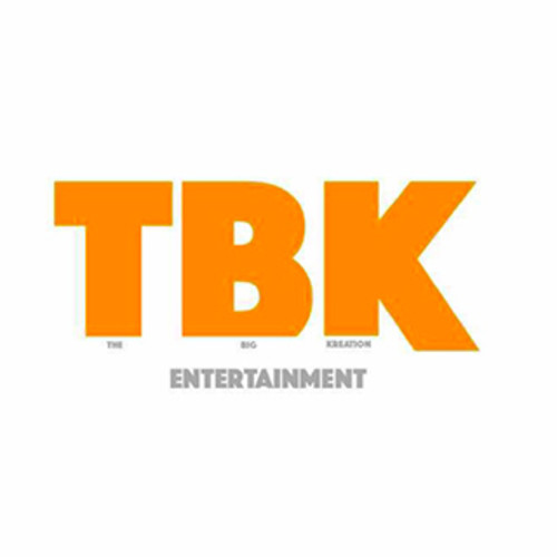 The Big Kreation Entertainment