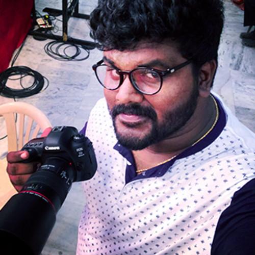 Sabari Photography