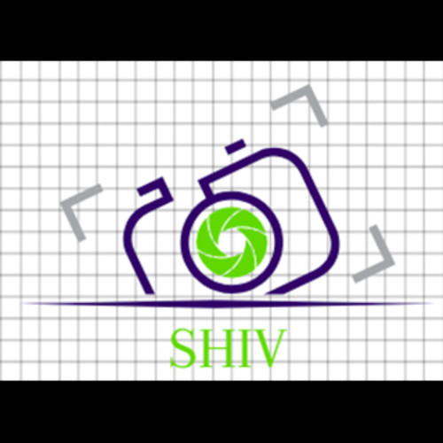 Shiv Photography