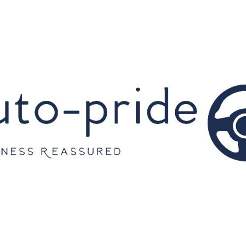 Auto Pride