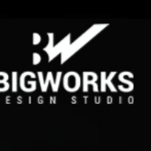 Bigworks Design Studio