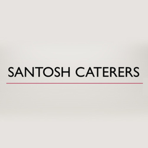 Santosh Caterers