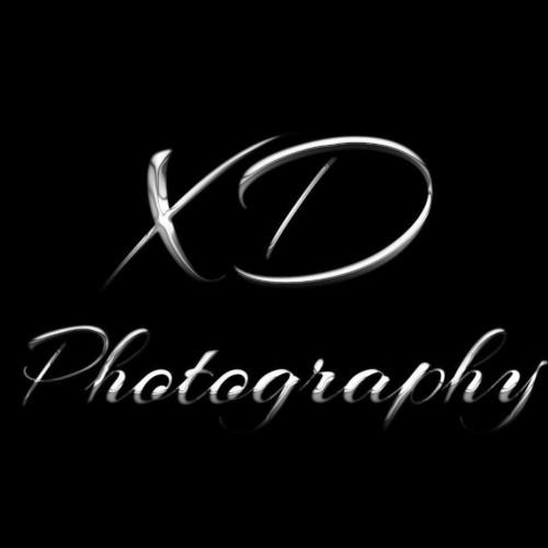 XD photography