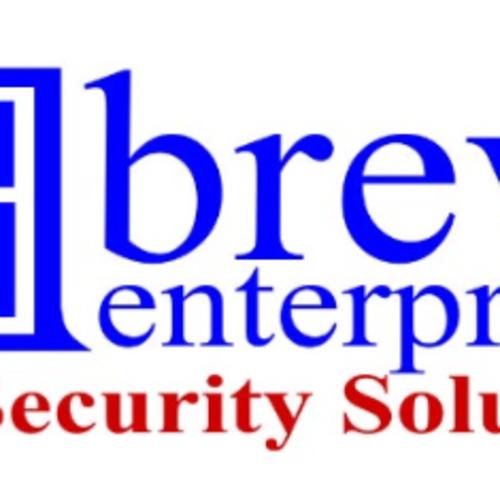 Breve Enterprises