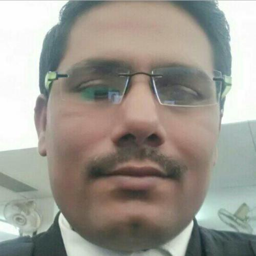 Nayan Mehta