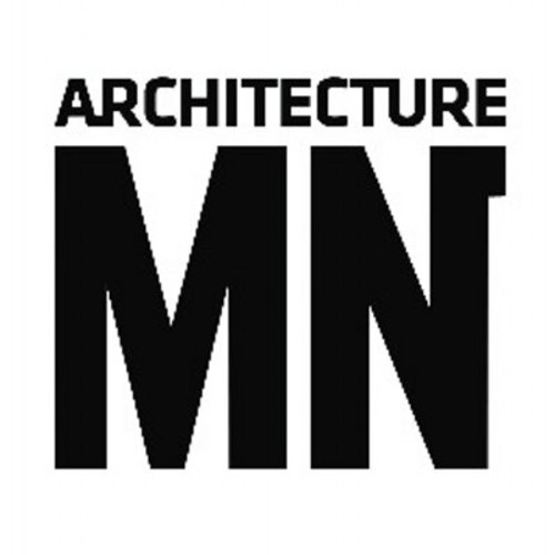 M. N Architecture