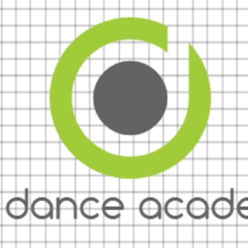 DS dance academy