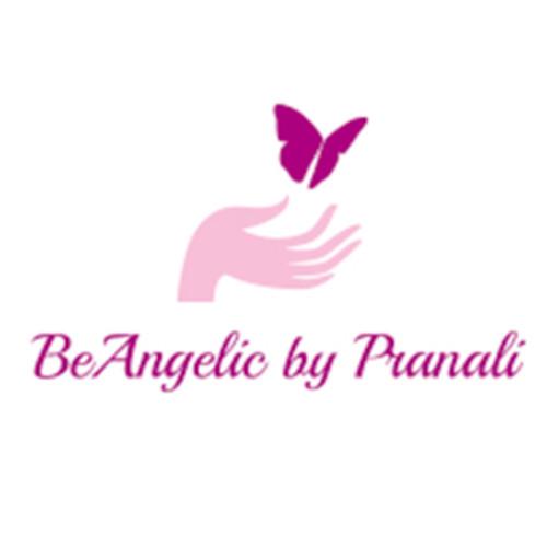 BeAngelic by Pranali
