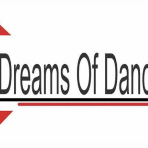 The Dreams of Dance And Fitness
