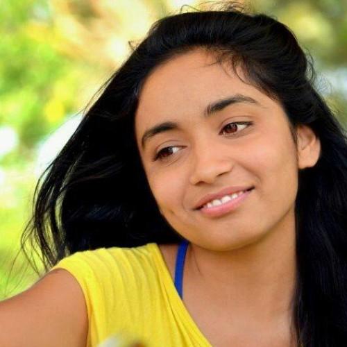 Manali Pandya