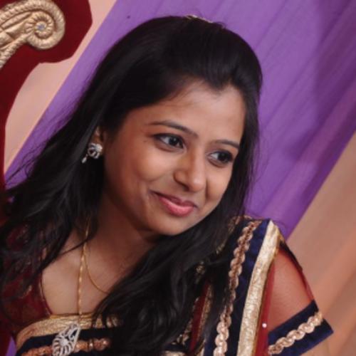 Puja Agarwal