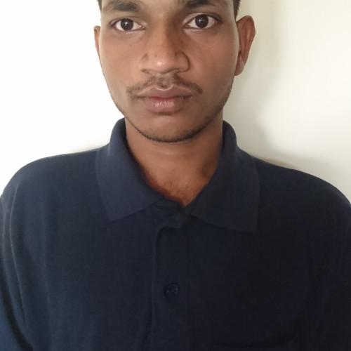 Anshu Vishwakarma