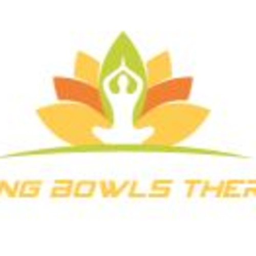 Singing Bowls Therapy