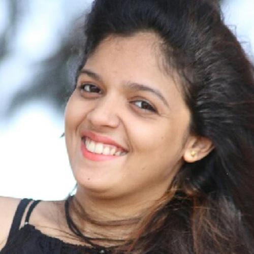 Karuna Eknath Patil