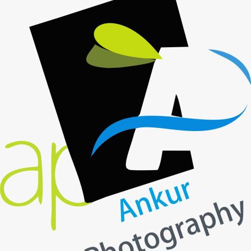 Ankur Photography
