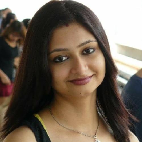 Richa Srivastava