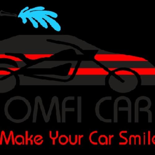 COMFI CAR