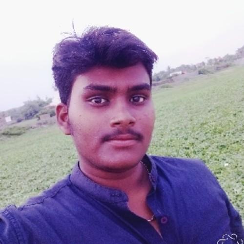 Arun Kumar R.