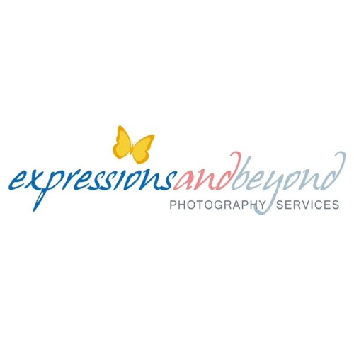 Expressions And Beyond