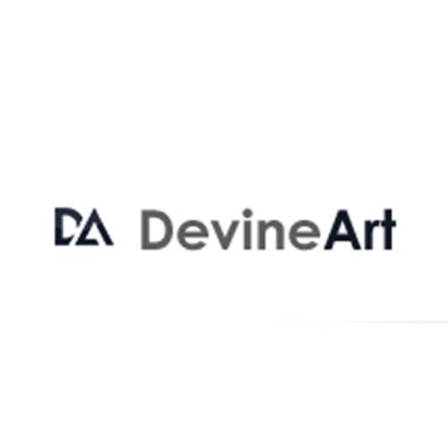 Devine Art Studio