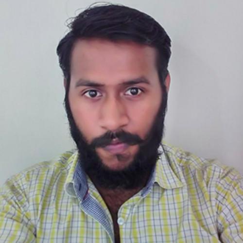 Sourabh Kartikey