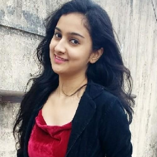 Rashmi Mahindrakar