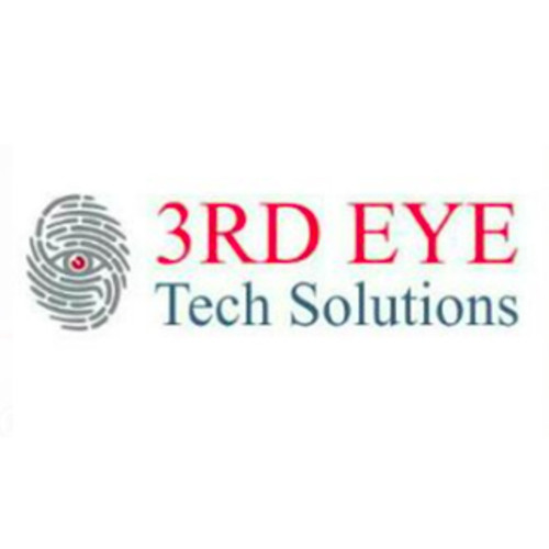 3rd Eye Tech Solutions