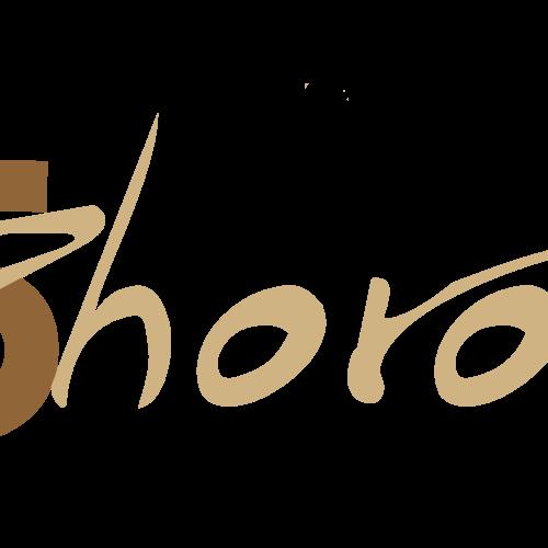 5Phoron