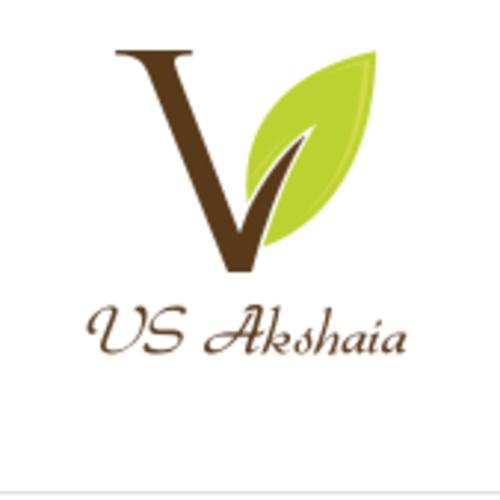 VS Akshaia