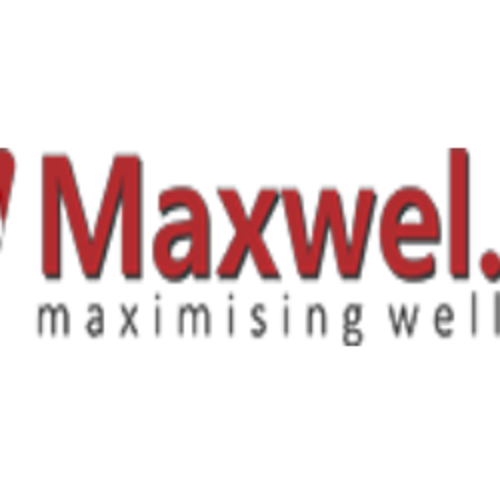 Maxwel Cleaning