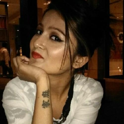 Akanksha's Makeup Studio